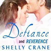 Defiance (Includes Reverence Novella) (Significance Series #3)