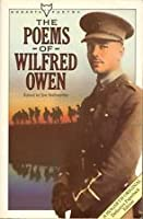 good wilfred owen notes Wilfred owen: sonnet on seeing a  doing the will of god from the heart, 7 rendering service with a good will as to the lord and not to man, 8 knowing that whatever.