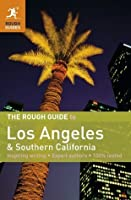 The Rough Guide to Los Angeles & Southern California (Rough Guide to...)