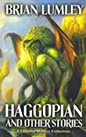 Haggopian And Other Stories