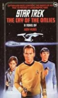 The Cry of the Onlies (Star Trek, #46)