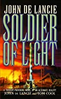 Soldier of Light