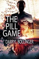The Pill Game