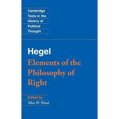 philosophy afrterlife reformation essay The ancient philosophers of greek and rome by and large believed the universe to be ageless significance that the universe had no beginning and therefore it can ne'er hold an terminal excessively.