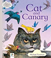 Cat and Canary (Silver Tales)