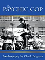 The Psychic Cop