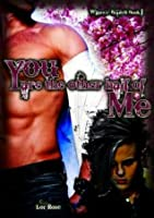 The Other Half of Me (The Emotio Series Willow's Branch)