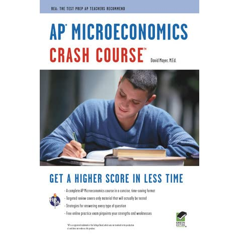 advanced placement european research paper