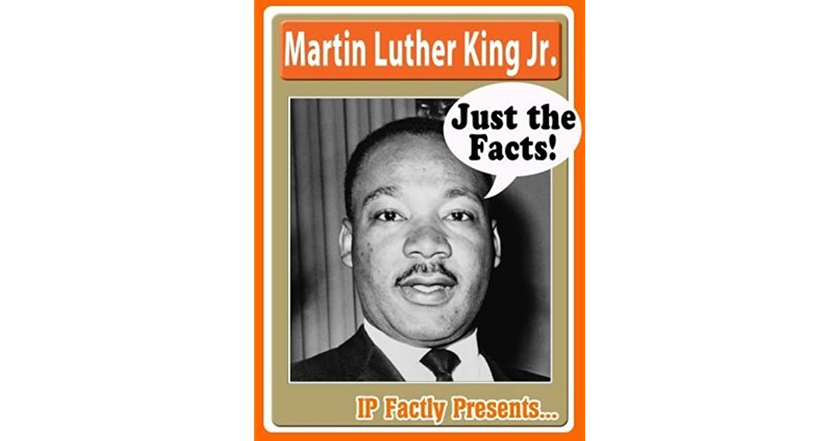 good thesis statement for martin luther king jr Thesis statement martin luther king jr - welcome to the.