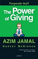 The Power Of Giving: 1