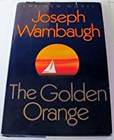 The Golden Orange