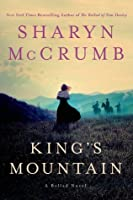King's Mountain: A Ballad Novel