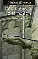 The Lions of the North (Domesday, #4)