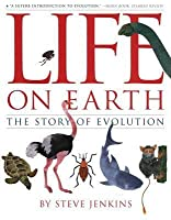 Life on Earth: The Story of Evolution