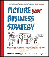 Picture Your Business Strategy: Transform Decisions with Thepicture Your Business Strategy: Transform Decisions with the Power of Visuals Power of Visuals