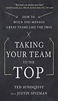 Building Championship Teams (eBook)