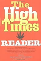 The High Times Reader (Nation Books)