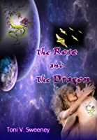 The Rose and the Dragon