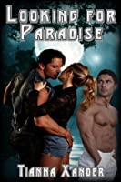 Looking for Paradise (Pardise)