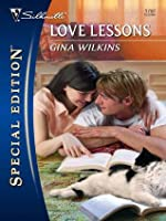 Love Lessons (Silhouette Special Edition)