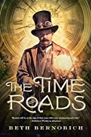 The Time Roads