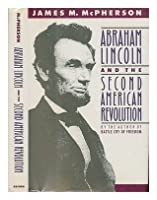 the second american revolution and other essays Click to read more about second american revolution and other essays, 1976-1982 by gore vidal librarything is a cataloging and social networking site for booklovers all about second american revolution and other essays, 1976-1982 by gore vidal.