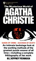 Mysterious World of Agatha Christie