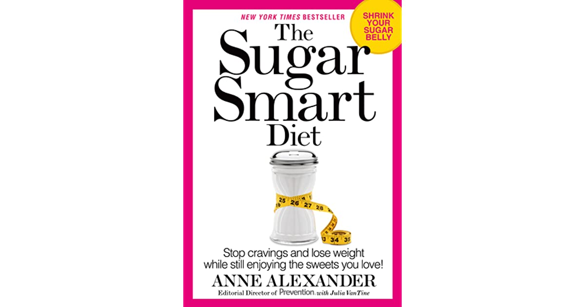 smart blood sugar book pdf