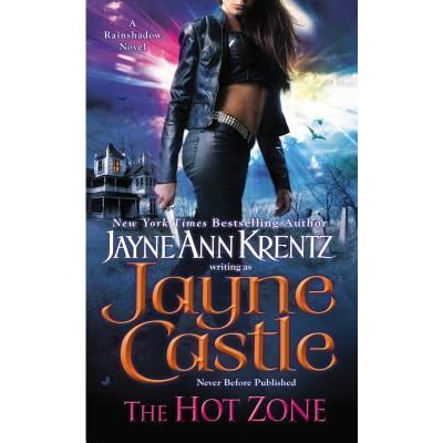 Book report the hot zone by