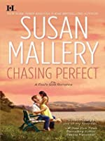 Chasing Perfect (Fool's Gold #1)