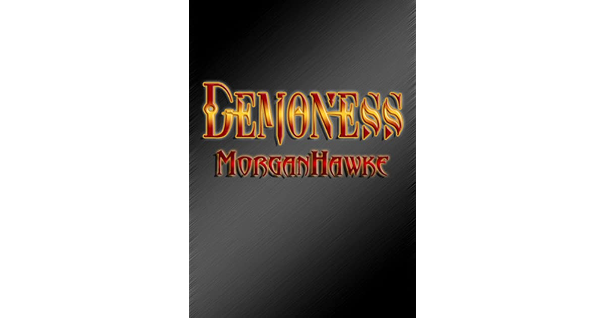Reviews for Demoness | FanFiction