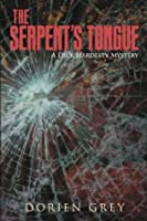 The Serpent's Tongue (A Dick Hardesty Mystery)