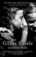 Essay on the glass castle