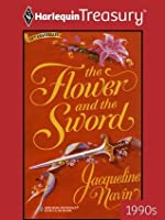 The Flower and the Sword