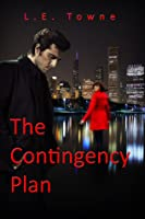 The Contingency Plan-xled