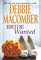 Bride Wanted (From This Day Forward)