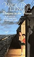 Dragons in the Waters (O'Keefe Family, #2)