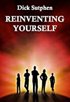 Reinventing Yourself: A Metaphysical Self-Renewal System