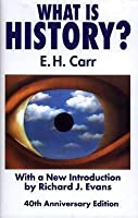 What Is History?: With a New Introduction by Richard J. Evans