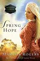 Spring Hope (Seasons of the Heart)