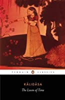 The Loom of Time (Penguin Classics)