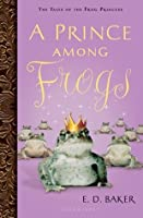 A Prince among Frogs