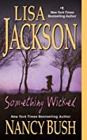 Something Wicked (Wicked #3; Colony, #5)