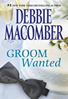 Groom Wanted (From This Day Forward)