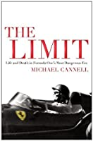 The Limit: Life and Death on the 1961 Grand Prix Circuit
