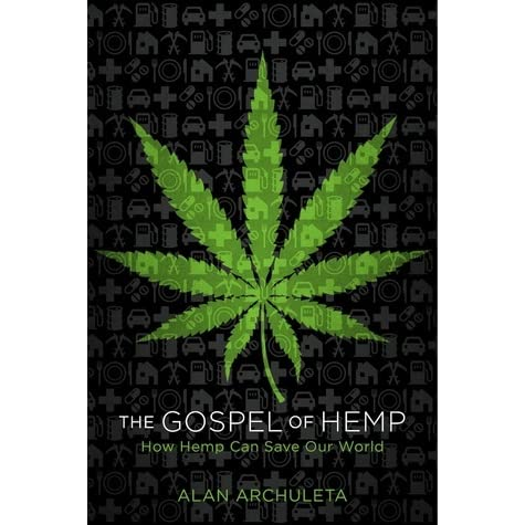 hemp to save our trees Save the trees, grow hemp please by kenny schweickart january 4, 2018 welcome to the anniversary of the great cannabis comeback 20 years ago it seemed industrial .