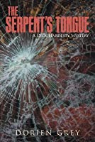 The Serpent's Tongue (Dick Hardesty Mystery 15)