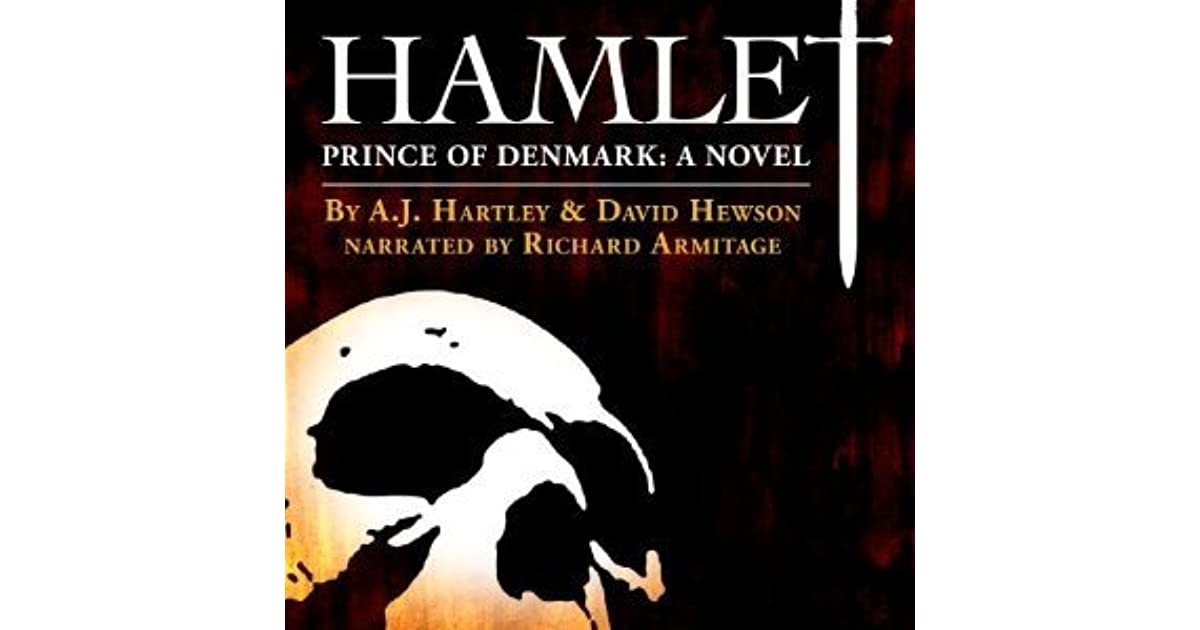 amleth prince of denmark Download and read history of amleth prince of denmark history of amleth prince of denmark what do you do to start reading history of amleth prince of denmark.
