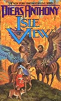 Isle of View (Xanth #13)