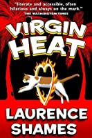 Virgin Heat (Key West, #5)